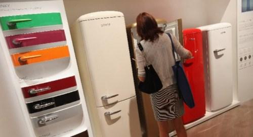 scegliere-il-frigorifero-testata