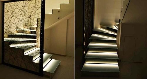 illuminazione-artificiale-014