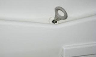 pulizia-e-manutenzione-del-frigorifero-002