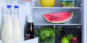 pulizia-e-manutenzione-del-frigorifero-testata
