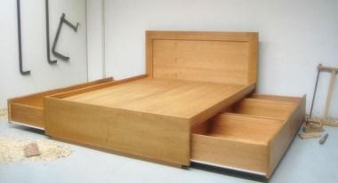 scegliere-il-letto-006