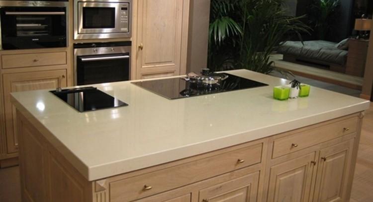 Piano lavoro cucina okite e simili questioni di arredamento for Arredamento lavoro
