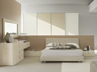 camera-da-letto-moderna-018