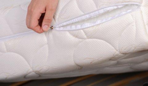 scegliere-il-materasso-ideale-008