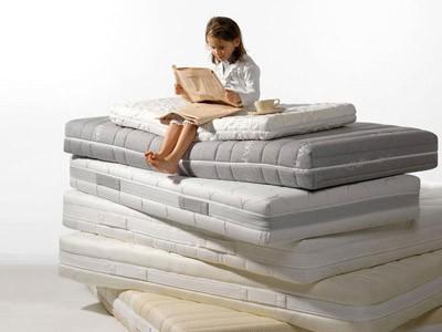 scegliere-il-materasso-ideale-012