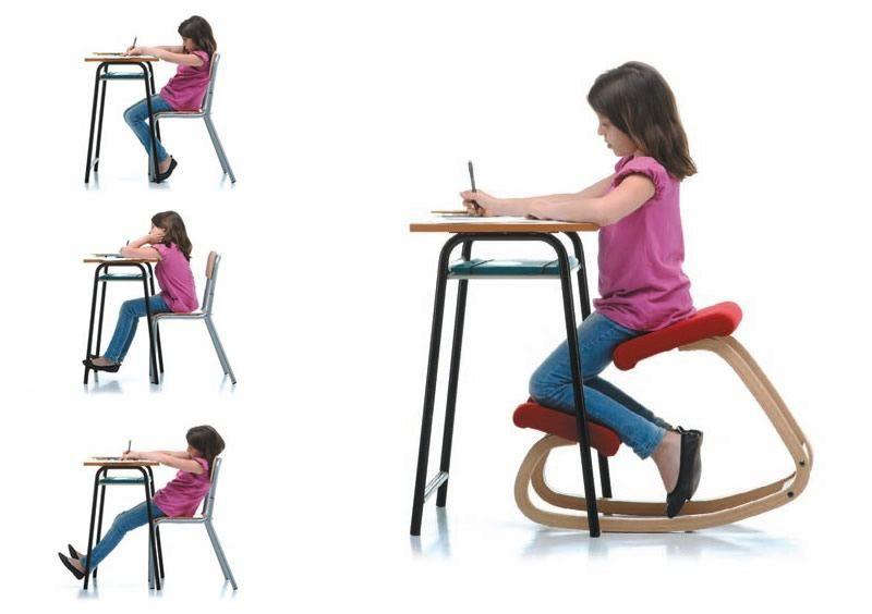 Sz cgjmy in ginocchio ortopedico ergonomico posture frame