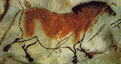 1A02_01_cavallo