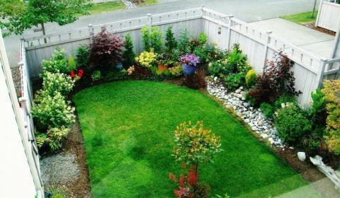 progettare-il-giardino-004