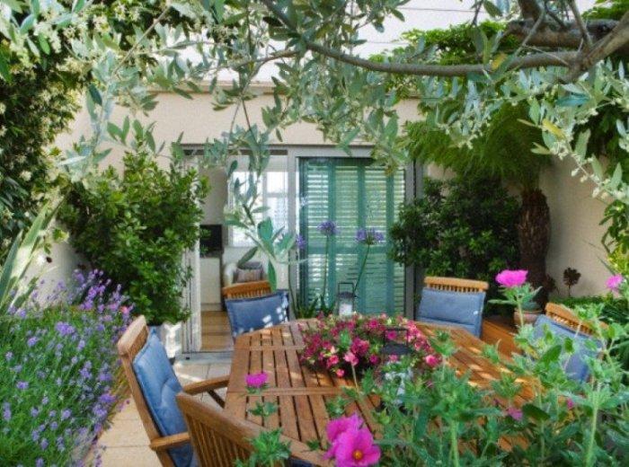 progettare-il-giardino-mediterraneo-001