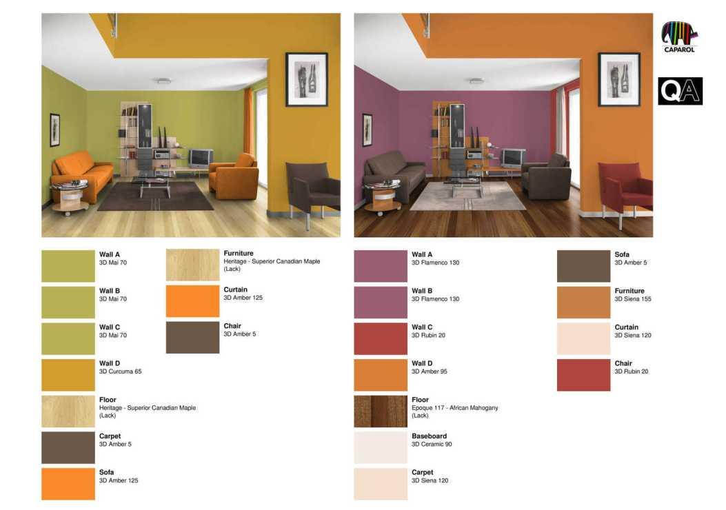 color test 004