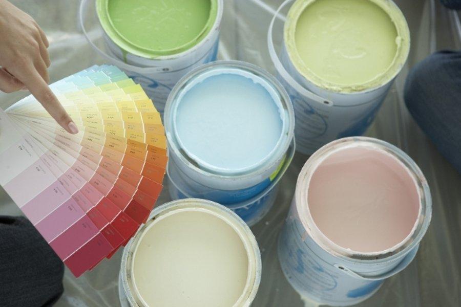 scegliere-il-colore-delle-pareti