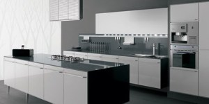 Cucina-ergonomica-e-funzionale-002