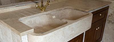 lavello-ideale-pietra