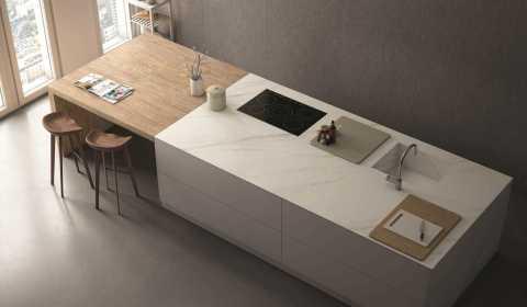 piano-cucina-in-gres-legno