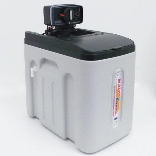 Addolcitore d 39 acqua vantaggi e funzionamento questioni - Addolcitore acqua casa ...