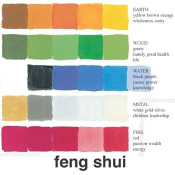 feng-shui-002