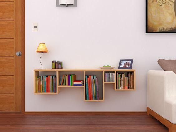 librerie-fai-da-te-018