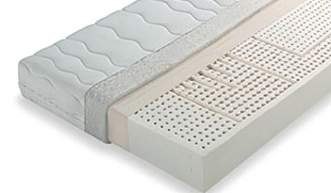 materasso-in-lattice-002