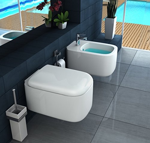 Bagno accogliente e funzionale ecco come realizzarlo for Sanitari di piccole dimensioni