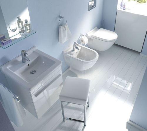 bagno-accogliente-006