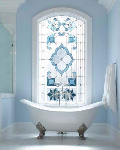 8 idee per arredare il bagno in modo originale - Quadri in bagno ...