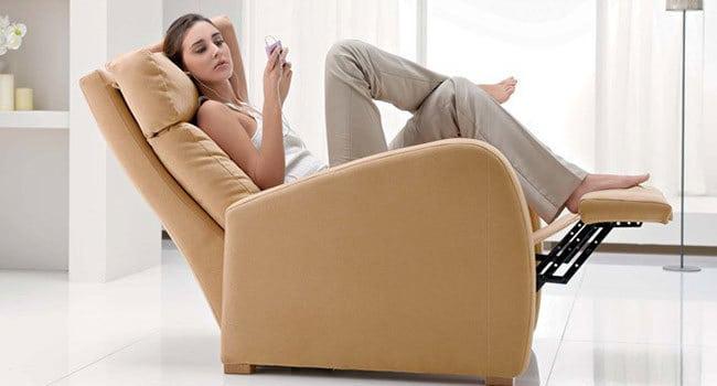 Poltrona-Relax–non-solo-per-anziani.