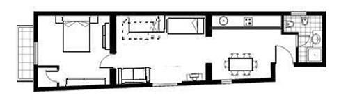 casa-piccola-trilocale-centro-storico