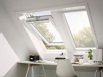 finestre-per-ampliare