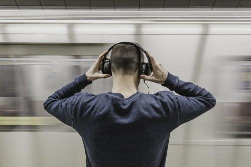 isolamento-acustico
