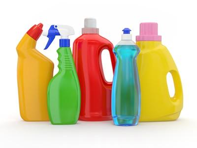 detergente-legno-fai-da-te