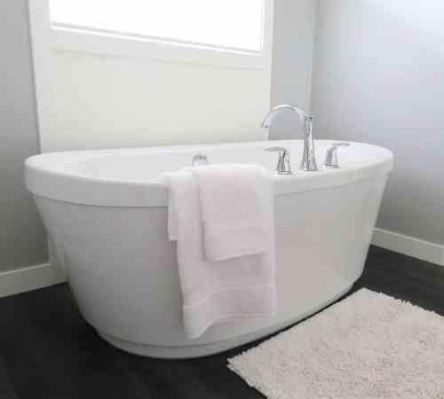 Vasche Da Bagno Piccole Dimensioni Prezzi.Vasche Da Bagno Piccole Questioni Di Arredamento
