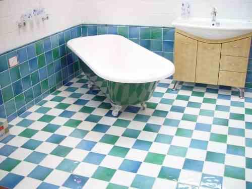 Vasche Da Bagno Piccole E Prezzi.Vasche Da Bagno Piccole Questioni Di Arredamento