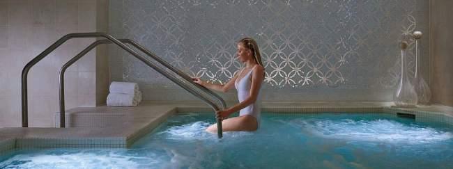scegliere-la-piscina