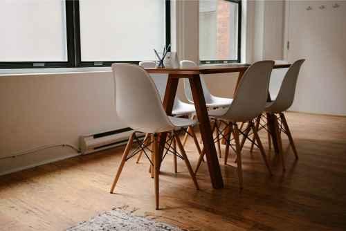 Le migliori sedie per cucina. - Questioni di Arredamento