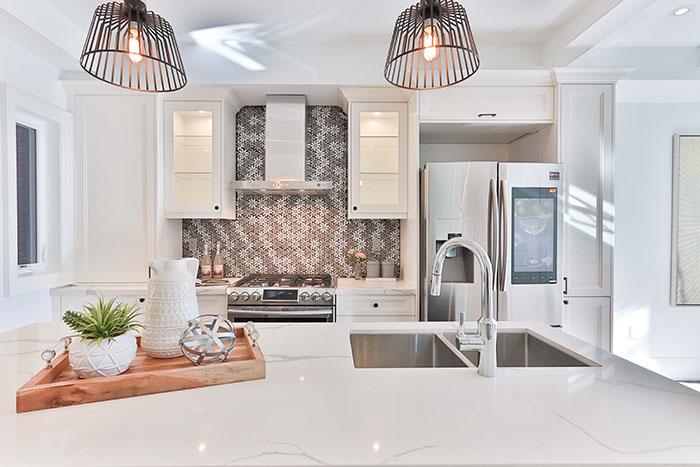 Scegliere il lavello ideale per la cucina questioni di arredamento