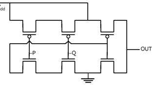 Electronics and Communication Engineering question paper