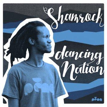 https://shamrockguitor.bandcamp.com/album/dancing-nation