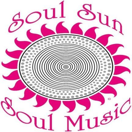 Soul Sun Soul Music.jpeg