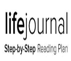 Life Journal Daily Reading Schedule