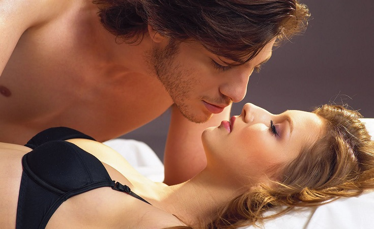 100 Sexual Questions To Ask a Girl that will Surely Make her Hot ...
