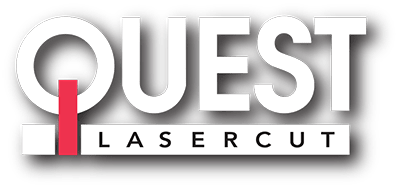 Quest Lasercut