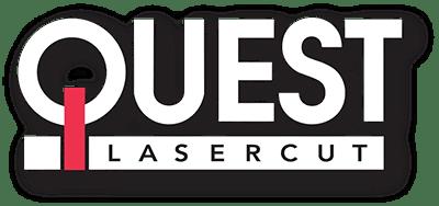 Quest Lasercut