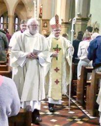 bishop-mckinney