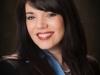 Cheryl Wicker - Publicist