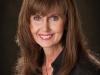 Cindy Sanders - Co-Author
