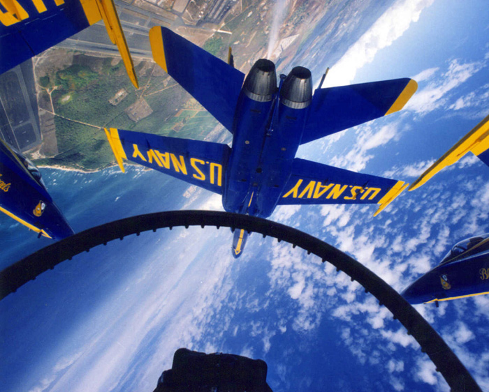https://i0.wp.com/questpointsolarsolutions.com/wp-content/uploads/2011/09/blue-angels-19.jpg