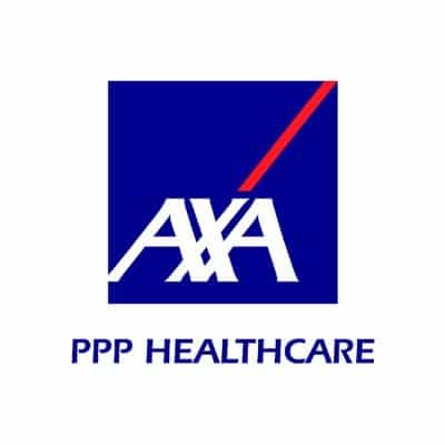 Accredited counselling psychologist for Axa Healthcare