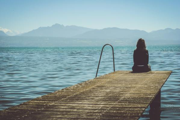 Cognitive Behavioural Therapy as a PTSD Treatment