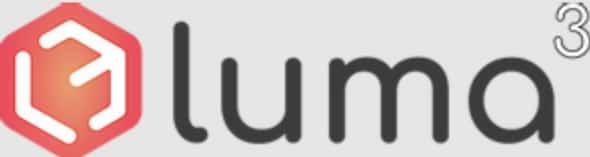 Luma3.uk