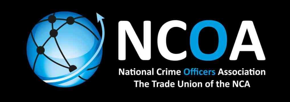national crime officers association